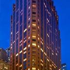 75 Wall Street New York, NY
