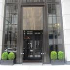 Andaz Hotel New York, NY