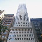 Cassa NY 45th Street Hotel New York, NY